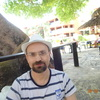 Степан, 39, г.Санто-доминго