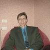 Александр, 55, г.Саратов