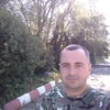Сергей, 31, г.Малин