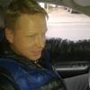 Maciej, 41, г.Debiec