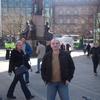 Jurij, 55, г.Айсфельд