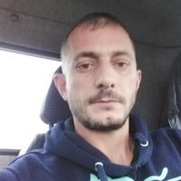 ЭРИК, 31 год, Козерог, Москва