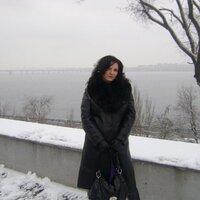 Maria, 36 лет, Телец, Кривой Рог
