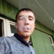 игорь 28 лет (Телец) Набережные Челны