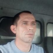 Сергей 38 Борисовка