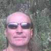 евгений, 50, г.Кинешма