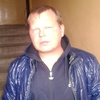 ЕГОР, 34, г.Нижнекамск