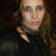 Натали, 29, г.Петропавловск