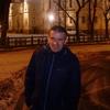 Алексей, 37, г.Парголово
