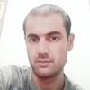 Nuriy, 30, г.Севастополь