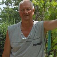 Андрей, 67 лет, Овен, Ейск