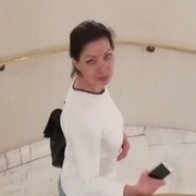 Елена, 48, г.Бобруйск