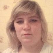 Наталья, 35, г.Цимлянск