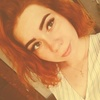 Марина, 21, г.Самара