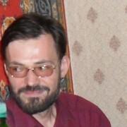 Александр, 47 лет, Рыбы