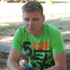 Cергей, 47, г.Алчевск