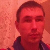 Сергей, 31 год, Лев, Ханты-Мансийск