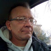 Виталий  Желудев, 48, г.Невинномысск