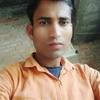 Anuj Kumar, 23, г.Дели