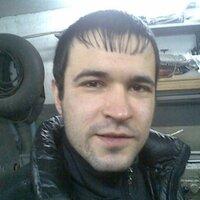 Сергей, 34 года, Рыбы, Тюмень