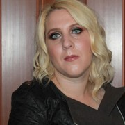 ANNA LOVE, 37, г.Велиж