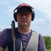 Евгений 49 лет (Овен) Кропивницкий