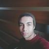 Muhammet, 25, г.Стамбул