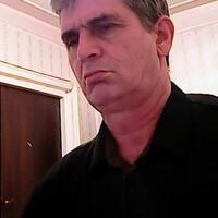 Pasha, 55 лет, Рыбы, Баку