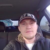 Николай, 36 лет, Близнецы, Оренбург
