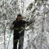 Николай, 70, г.Ярославль