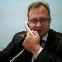 Олег, 43 года, Рыбы, Каневская