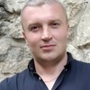 Николай, 37, г.Николаев