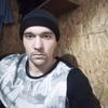 Виктор, 26, г.Киев