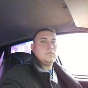 Александр, 30, г.Новокубанск