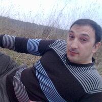 Шамиль, 42 года, Рак, Москва
