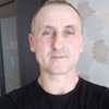 василий, 45, Могильов-Подільський