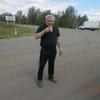 Женя, 60, г.Тюмень