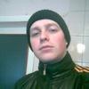 Stas, 28, г.Саврань