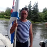 юра, 38 лет, Телец, Екатеринбург