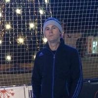 Иван, 31 год, Близнецы, Крымск