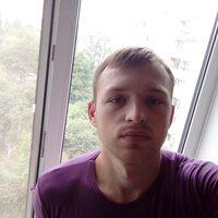 Алексей, 29 лет, Близнецы, Киев