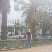 Георгий, 35 лет, Близнецы, Цимлянск