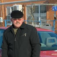 Сергей, 61 год, Рак, Краснодар