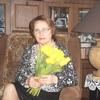 Лёля, 64, г.Смоленск