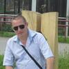 Сергей, 48, г.Гродно