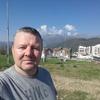 Василий, 43, г.Архангельск