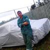 руслан, 38, г.Альметьевск