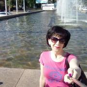 светлана гуро(осипова, 44, г.Саянск