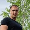 Иван, 35, г.Ряжск