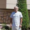 Сафар, 55, г.Ташкент